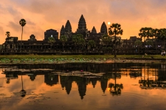 Angkor-Wat---Sunrise-small