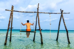 Koh-Rong-Samloem-Swing-small