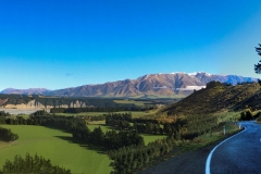 2 Lake Tekapo Road - small
